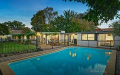 31A Kenmare Street, Mont Albert North VIC
