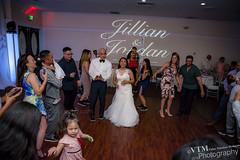 J&JWD-1955 (Teofie) Tags: purple vtmphotography tdecierdophotos teofiedecierdophotos tdphotos wedding weddingbride bride bridal bridesmaids groom groomsmen flowergirl ringbearer