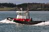 2018-04-01 Dunlap Tug Fidalgo (2048x1360) (-jon) Tags: anacortes fidalgoisland sanjuanislands skagitcounty skagit washingtonstate washington salishsea guemeschannel tug tugboat ship boat vessel dunlap fidalgo laconner portofanacortes pacificnorthwest pnw pacificocean ocean pacific a266122photographyproduction curtiswharf