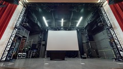 EdN71bjRSyg - 06.20.2018_23.01.09 (scatterscape) Tags: okc towertheatre theatre theater live music events venue