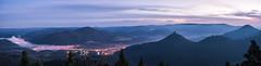 Pfälzer Wald (Bom-he) Tags: pfälzerwald rehberg landscape landschaft natur rheinlandpfalz