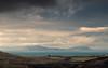 Eigg (GenerationX) Tags: achateny achatenywater ardnamurchan ardtoeisland barr braehouse branault canon6d eigg highlands kilmory neil portbàn portkilchoan scotland scottish thesmallisles clouds landscape mountains sea sky water
