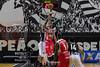 5 (diegomaranhaobr) Tags: botafogo caxias do sul nbb fotojornalismo esportivo diego maranhão basquete basketball