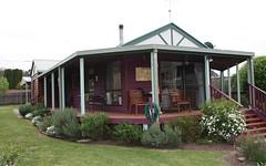 12 McIntyre, Glen Innes NSW