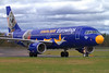 D-ABDQ (Steve Perry B) Tags: erowings airbus a320 europapark