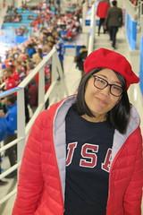 IMG_0690 (Mud Boy) Tags: southkorea rok korea republicofkorea olympics winter winterolympicstripwithjoyce winterolympics the2018winterolympics xxiiiolympicwintergames pyeongchang2018 womensicehockeyfinalusawingoldaftershootoutovercanada clay clayhensley clayturnerhensley kwandonghockeycentre officiallyknownasthexxiiiolympicwintergameskorean제23회동계올림픽 translitjeisipsamhoedonggyeollimpikandcommonlyknownaspyeongchang2018 wasaninternationalwintermultisporteventheldbetween9and25february2018inpyeongchangcounty gangwonprovince withtheopeningroundsforcertaineventsheldon8february2018 theeveoftheopeningceremony joyce joyceshu