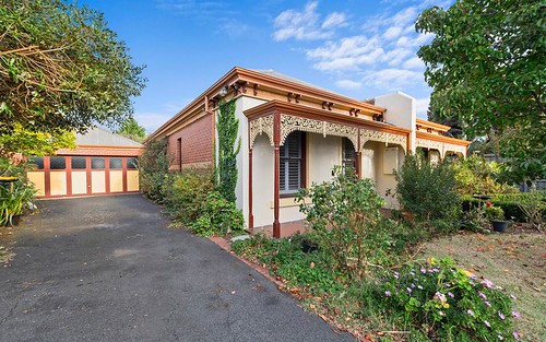 5/51 Verdon St, Williamstown VIC 3016