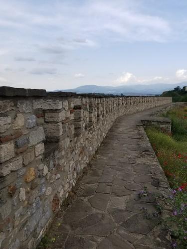 Skopje Citadel (3)