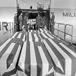 Travis Air Force Base in California February 1965 thumbnail