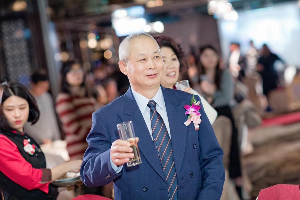 台北福容大飯店,阿基師,福容大飯店,婚攝卡樂,浩源&星儀082