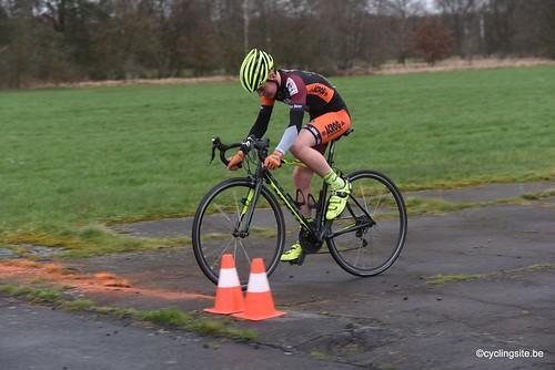 PK TT Antwerpen 2018 (157)