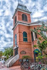 Chamber of Commerce (sumnerbuck) Tags: florida keywest