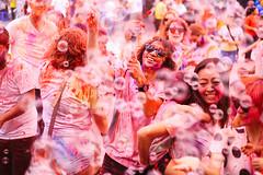 IMG_4494 (Indian Business Chamber in Hanoi (Incham Hanoi)) Tags: holi 2018 festivalofcolors incham