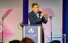 2018.04.08 Victory Fund National Brunch, Washington, DC USA 01253