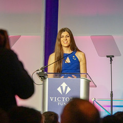 2018.04.08 Victory Fund National Brunch, Washington, DC USA 01257