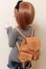 180405-06 (mujip) Tags: doll dollfiedream dd ddh06 眼鏡 dds