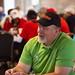 GolfTournament2018-309