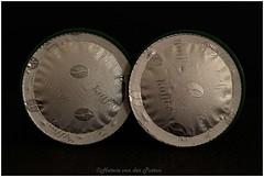 Coffee Cup (Hetwie) Tags: cirkel macromonday rond macromaandag circles coffeecup macro koffiecup helmond noordbrabant nederland nl circle