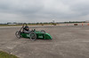 20180407_GreenPower_Sat_DP_146 (GCR.utrgv) Tags: airport brownsville car greenpower electric highschool middleschool race