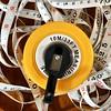 Folding rules, measure tape, what else do you need? #sliderule #rule #office #school #vintage #retro #antique #Etsy #AgathaWar #Etsyseller #etsyshop #etsyvintage #etsyretro #etsyantique #vintageshop #retroshop #antiqueshop (AgathaWar) Tags: sliderule rule office school vintage retro antique etsy agathawar etsyseller etsyshop etsyvintage etsyretro etsyantique vintageshop retroshop antiqueshop