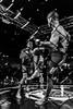 MMA_Yunquera-Henares_11-02-2017_0058 (byjmdf@gmail.com) Tags: verde canon eos c5d mk ii aficionado amateur lightroom documental foto photo photography fotografia color bn deportes artes marciales mixtas karate kickboxing boxeo muay thai judo lucha libre grecorromana jiu jitsu brasileño wushu san da sambo taekwondo hombres de honor 82 la jaula yunquera henáres guadalajara españa