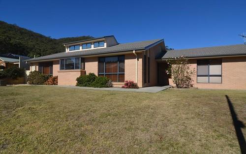 4 Claret Ash Avenue, Lithgow NSW