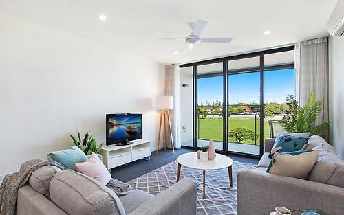 314/123 Union Street, Cooks Hill NSW