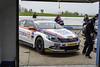 Thruxton Test Day 12-04-2018 111 (Matt_Rayner) Tags: 44 michaelcaine tradepricecarswithteamhardracing volkswagencc dunlopmsabritishtouringcarchampionship thruxtoncurcuit testday motorsport