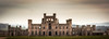 11th April 2018 (Rob Sutherland) Tags: lowther castle askham penrith cumbria cumbrian lakedistrict lakes lakeland ruin demolished demolitian romanitic ruined medieval earls earl lonsdale seat family panorama panoramic landscape historic historical ancient old fort fortified fortification house grand aristocrat aristocratic aristocracy heritage england english britain british uk