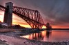 IMG_8187 HDR North Queensferry Sunrise - 42 ff (davemacnoodles59a) Tags: january2012 wintertime tripod hdr photomatix bracket sky clouds blue yellow red orange historicbridge historicforthrailbridge scotlandhistoricbridge bridgesovertheriverforth forthrailbridges river riverforth forthriver scottishriver water reflection sunrise dawn sunriseoverscotland sunriseovertheriverforth sunriseoverqueensferry sunriseovertheforthrailbridge unesco unescoworldheritage forthrailbridgeunescoworldheritage scotlandunescoworldheritagesite scenicview landscape waterscape touristattraction visitiorattraction riverforthattraction forthriverattraction scottishriverattraction historicforthrailbridgeattraction scottishbridgeattraction northqueensferryattraction kingdomoffifeattraction queensferryattraction scotlandattraction weewalks januarywalks winterwalks riverforthatnorthqueensferrywalks scottishriverwalks forthriverwalks northqueensferrywalks kingdomoffifewalks queensferrywalks scotlandwalks canondslr canoneos550d adobephotoshopcs6 northqueensferry kingdomoffife queensferry centralscotland forthvalley scotland tintinhdrnqferryjan2012