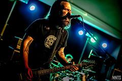Viscera - live in Metalmania XXIV fot. Łukasz MNTS Miętka-1