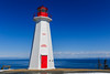 Northumberland_Shore-9942.jpg (Michael M Sansom) Tags: sunrise vinegarhill 2018 canon7dmarkii april lighthouse apsc capegeorge northumberlandshore canon1635l daytime arisage canon70200l waterfalls canon2470