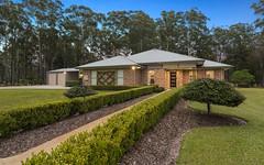 202 Heritage Drive, Moonee Beach NSW