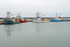 NS-00095 - Part of the Fleet (archer10 (Dennis) 130M Views) Tags: sony a6300 ilce6300 village 18200mm 1650mm mirrorless free freepicture archer10 dennis jarvis dennisgjarvis dennisjarvis iamcanadian novascotia canada boats lobster boat harbour buoys red white blue green