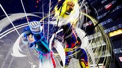 My-Hero-Ones-Justice-160418-008