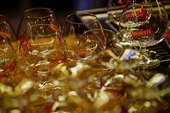 20180414_opening - 17 (BeejVoo) Tags: beer openingparty antwerp antwerpen craftbeer newplace placetobe lamornierestraat newbar sony7s groenkwartier sel85f18
