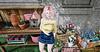 .[932] (yram_cobain) Tags: secondlife una dreamscape