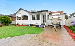 8 Clare Crescent, Batehaven NSW
