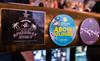 Beer Label (Speedway Stout) ( 12% and £10 a HALF) Craft Beer Company (Holborn - London) (High ISO) (London) Panasonic LX100 (1 of 1) (markdbaynham) Tags: london londonist capital capitalcity urban metropolis highiso uk gb city panasonic panasoniclumix lumixer lumix lx100 dmclx100 panasoniclx100 fixedlens fixedzoom compact pub drink