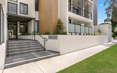 G06/549-557 Liverpool Road, Strathfield NSW
