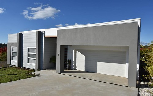 5 Bowman Avenue, Orange NSW
