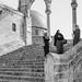 Mosquees esplanade