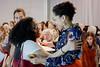 """Publikum, Get together (boellstiftung) Tags: berlin event hbs heinrichböllstiftung veranstaltung publikum verschiedenes """"phralmendewirüberuns""""perspektivenvonsintiundro """"phral mende wir über uns"""" perspektiven von sinti und roma deutschland"""