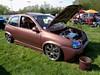 Opel Corsa B (911gt2rs) Tags: treffen meeting show event tuning tief low stance slammed custom clean trabrennbahn dinslaken vauxhall airride fahrwerk airlift custrom braun brown