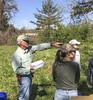 oklawaha pollinator planting 042118-27 (NCAplins) Tags: hendersonville northcarolina unitedstates us