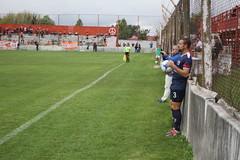 Sportivo Barracas  - Víctor Santa María - AFA - Primera C - vs Berazategui - Fecha 34 - 2018 (12) (Club Sportivo Barracas) Tags: sportivobarracas víctorsantamaría afa ascenso fútbolargentino berazategui