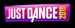 Just-Dance-2019-120618-002