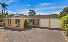 37 Guardian Road, Watanobbi NSW