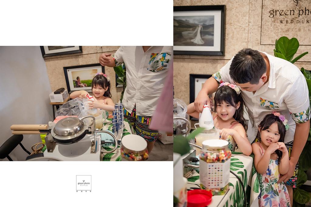 summer_022