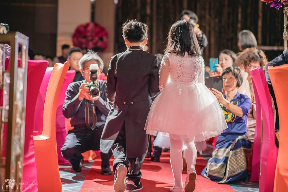 婚禮紀錄-維多利亞-婚攝小朱爸_0174